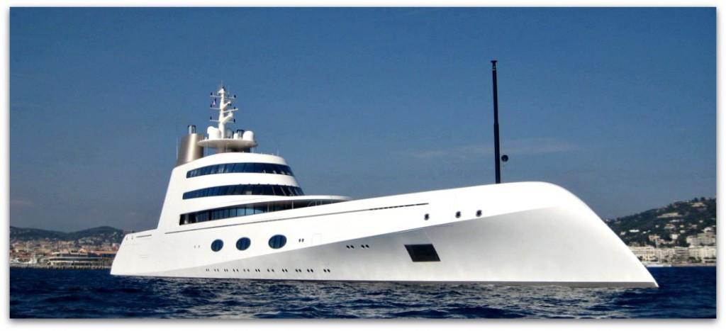 1-giga-yacht-1024x452.jpg