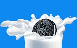 milk oreo 2
