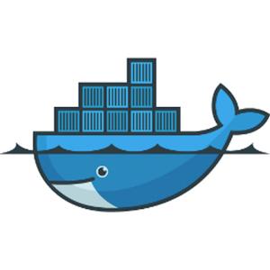 Docker Mascot