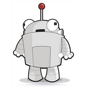Moz Mascot