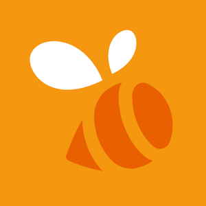 Swarm Mascot