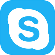 Why is it called Skype?