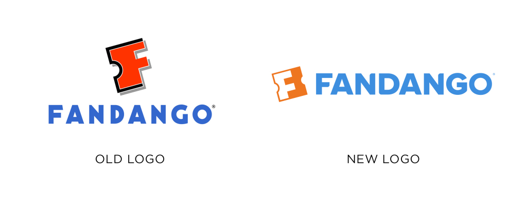 Why is it called Fandango?