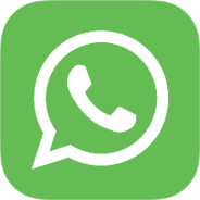 Why is it called WhatsApp