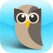 How Hootsuite got it's name