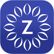 How Zulily got it's name