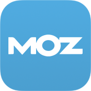 How Moz got it's name