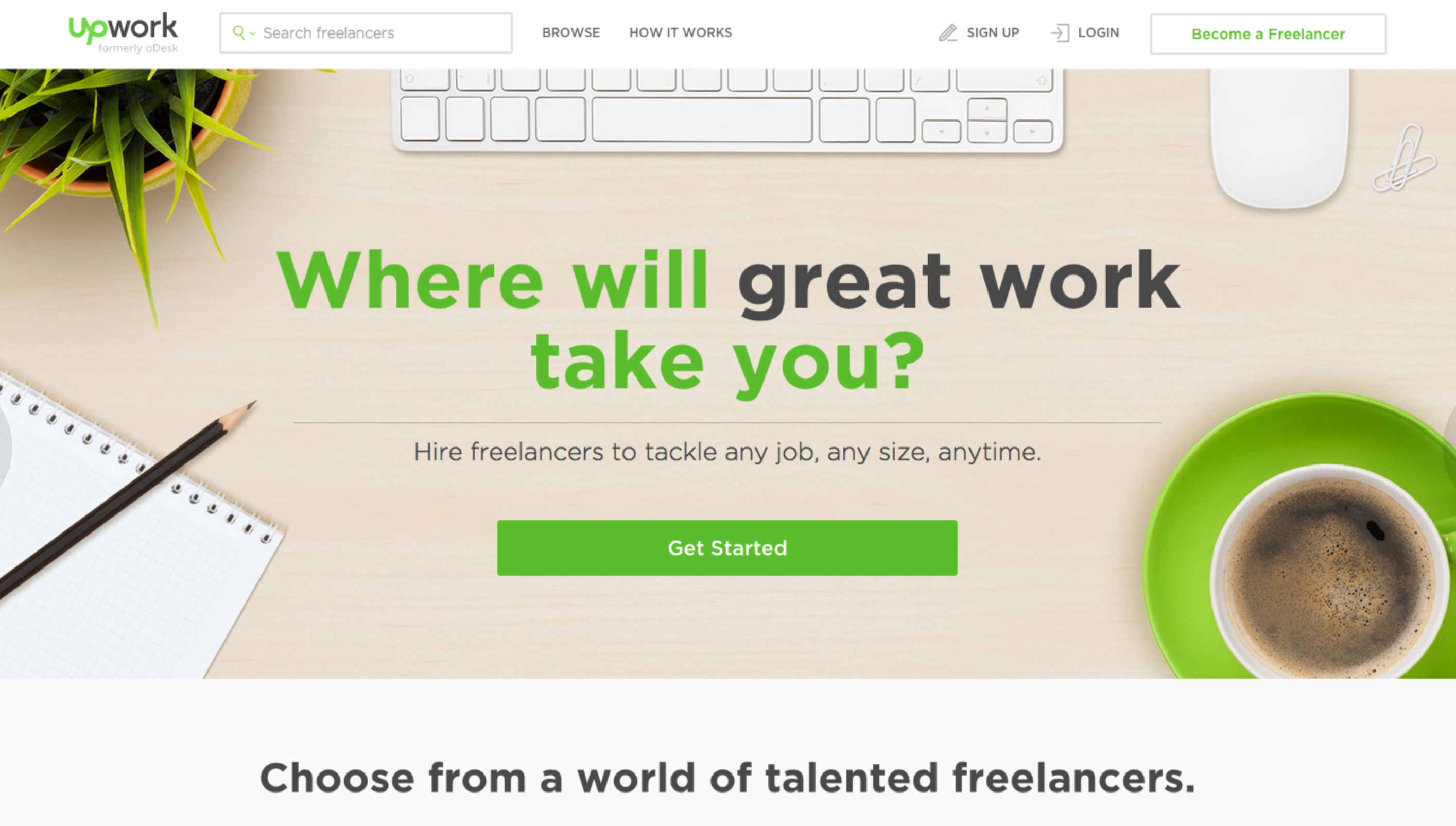 Hire Top Freelance Remote Developers in Concord