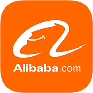 How Alibaba got it's name