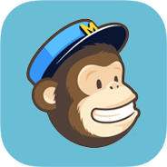 How Mailchimp got its name