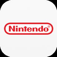 how Nintendo got its name