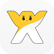 How Wix got it's name
