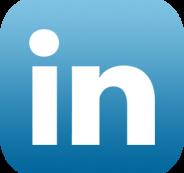 How LinkedIn got its name