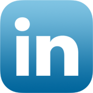 How LinkedIn got its name