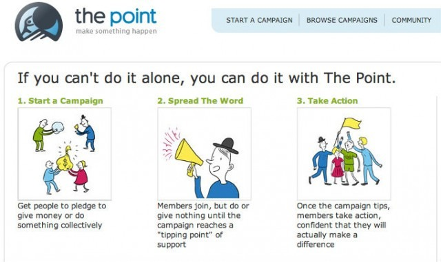 The-Point-640x381