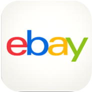 Why is it called ebay?