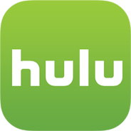 Why is it called Hulu?