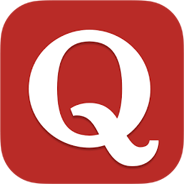 Why is it called Quora?