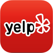 Why is it called Yelp?