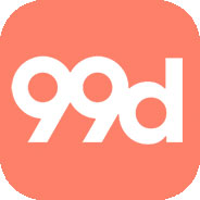 How 99designs got its name