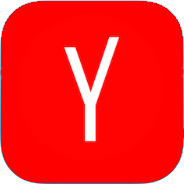 How Yandex got its name