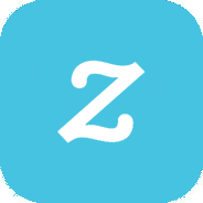 How Zazzle got its name