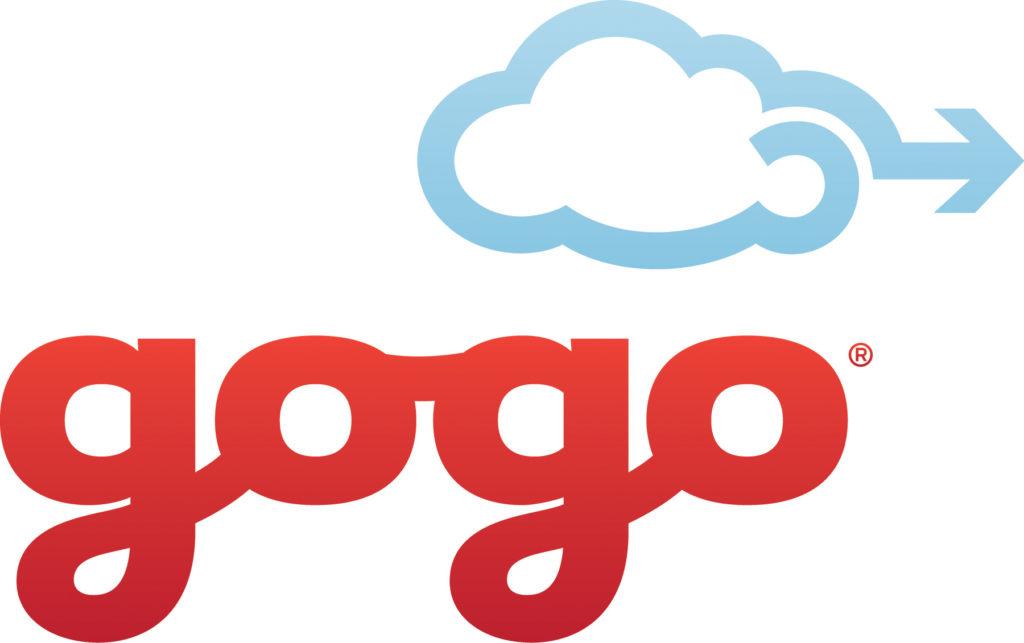 Gogoair domain strategy