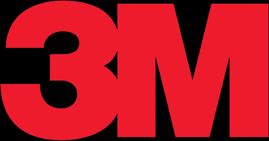 3M brand name