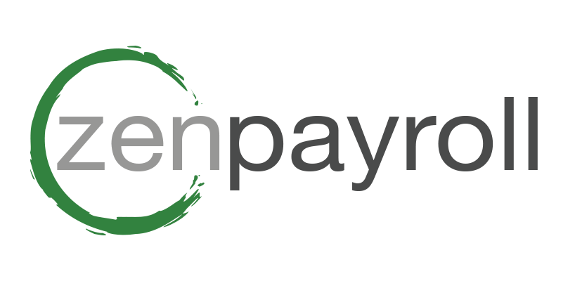 Zenpayroll brand name