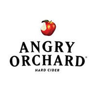 How Angry Orchard Got its Name