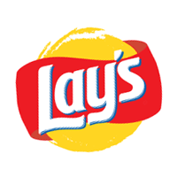 How Lay's got its name