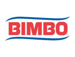 How Bimbo Got its Name