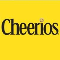 How Cheerios Got its Name