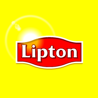 How Lipton got its name