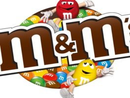 How M&M's got their name