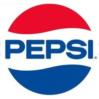 How Pepsi Got its Name