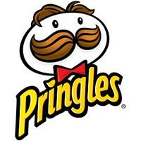 How Pringles Got its Name