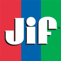 How Jif got its name?
