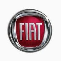 How Fiat got its name