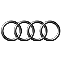 How Audi got its name