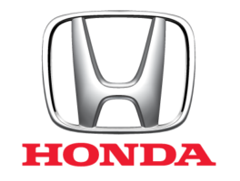 How Honda got its name