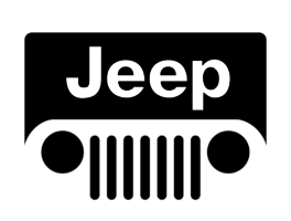 How Jeep got its name