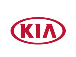 How Kia got its name