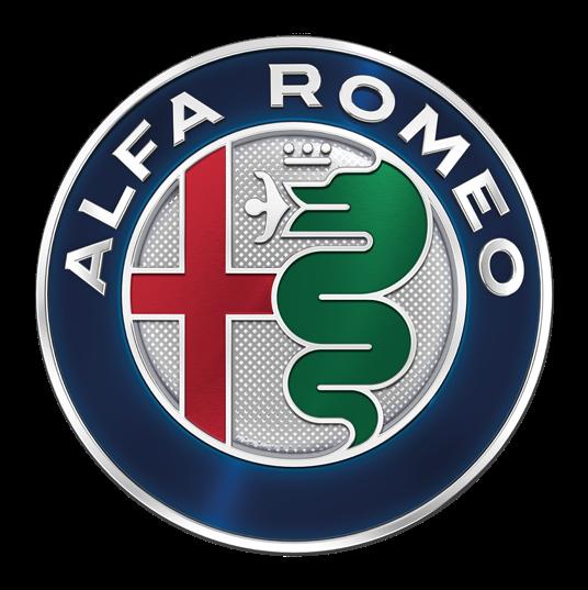 How Alfa Romeo got its name