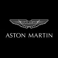 How Aston Martin got its name