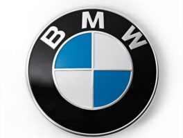 How BMW got its name