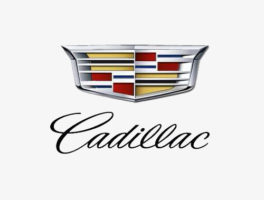 How Cadillac got its name