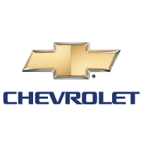 How Chevrolet got its name