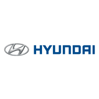 How Hyundai got its name