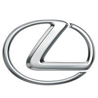 How Lexus got its name